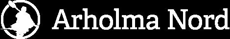 logo-arholma