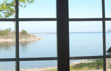 utsikt-stormladan-fonster
